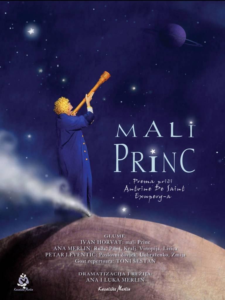 919-Mali_princ_plakat[1]