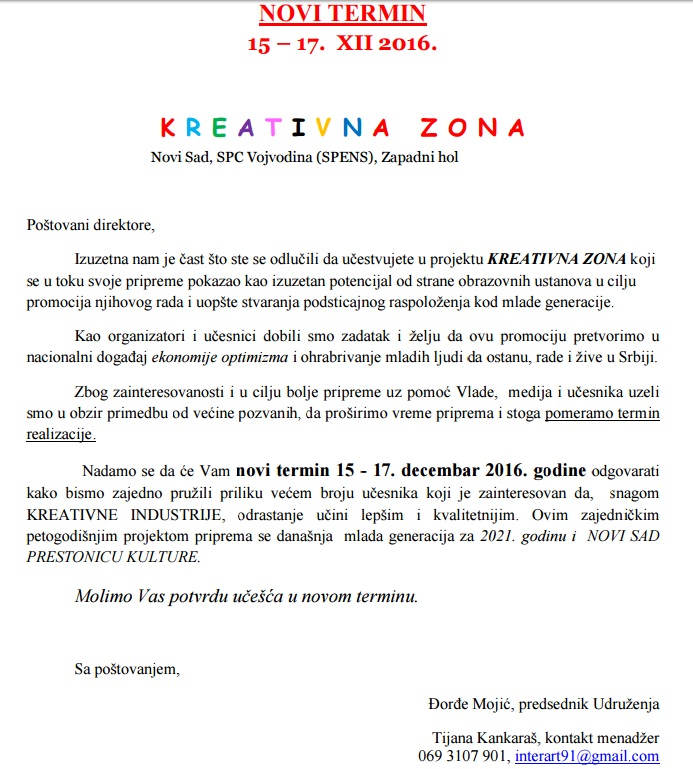 kreativna-zona